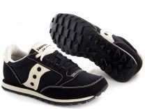 Мужские кроссовки Saucony 2887-4   (чёрный)