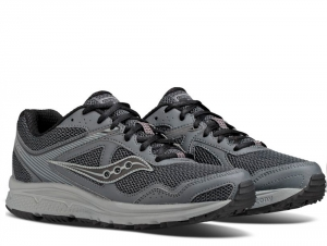 Saucony Cohesion 10 S25339-3