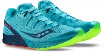 Женская спортивная обувь Saucony S10355-3   (голубой)