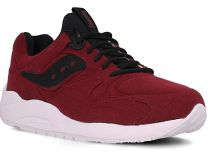 Men's sneakers Saucony Grid 9000 Ht S70348-3 (Beard)