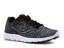 Saucony IDEAL S15269-18