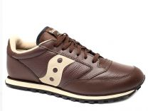 Saucony Jazz O Leather 70175-2.