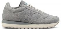 sneakers Saucony Jazz O Quilted 60295-1S