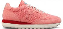 Sneakers Saucony Jazz O Quilted 60295-3S