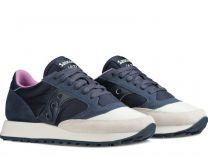 Saucony Jazz Original S1044-406