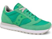 Saucony Jazz Original S1044-390