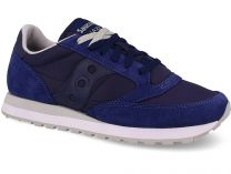 Saucony Jazz Original S2044-384
