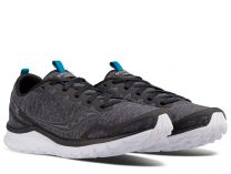 Roshe run Saucony Men's Liteform Feel S40008-22