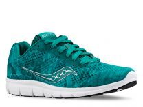 Saucony Ideal S15269-19