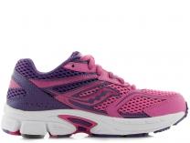 Кроссовки Saucony SCY56439   (розовый/фиолетовый)