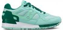Sneakers Saucony Shadow 5000 60033-104S