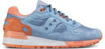 Sneakers Saucony Shadow 5000 60033-105S