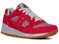 Saucony Shadow 5000 Ht 60350-3S