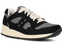 Saucony Shadow 5000 Ht S60350-1
