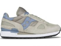 Saucony Shadow Original 1108-630S