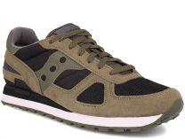 Мужские кроссовки Saucony Shadow Original S2108-655