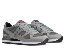Buty do biegania Saucony Shadow Original 2108-656s