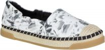 С принтом Sperry Top-Sider LAUREL REEF PRINTS SP-98932