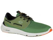 Roshe run Sperry Top-Sider 7 SEAS 3-EYE SP-15540