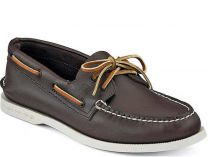 Туфли Sperry Top-Sider A/O 2-Eye Sp-195115