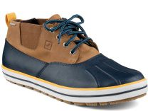 Sperry Top-Sider DRAKE CHUKKA SP-11876