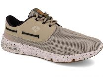 Roshe run Sperry Top-Sider 7 SEAS 3-EYE  SP-15539