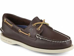 Топсайдеры Sperry Top-Sider A/O SP-9195017