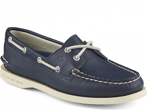 Топсайдеры Sperry Top-Sider A/O SP-9294497