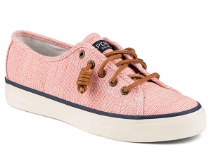Sperry Top-Sider SEACOAST CROSS-HATCH SP-95235