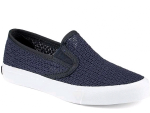 Слипоны Sperry Top-Sider SEASIDE OPEN MESH STS91282