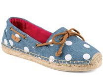 Sperry Top-Sider KATAMA PRINTS STS91696