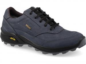 Кожаные кроссовки Grisport 13109-S9g Made in Italy