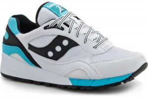 Sports shoes Saucony Shadow 6000 70007-75
