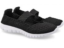 Athletic shoes Las Espadrillas Antistress Memory Foam 22-24472-27