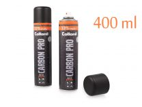 Protective spray for shoes Collonil Carbon Pro 1706 400 ml (colourless)