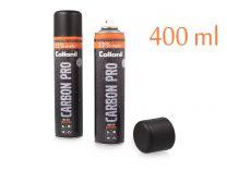 Спрей Collonil Carbon Pro 1706