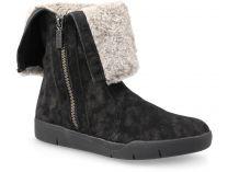 Жіночі черевики Stonefly 103488-27