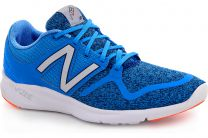 Running Shoe New Balance M Coasyr