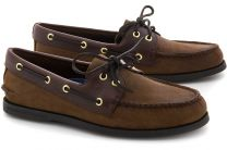 Boat shoes Sperry A/O 2-Eye SP-0195412