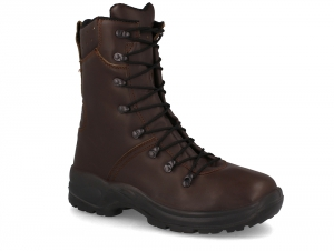 Shoes Trend 021-3-Srt-Mrt Insulated
