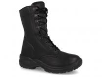 Мужские ботинки Trend 021-3-ST-27