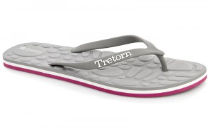 В'єтнамки Tretorn 472670-05