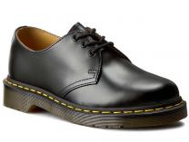 Shoes Dr. Martens 1461-59-10085001