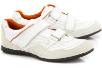 Мужские комфорт Greyder 2631 - 5310   (белый)