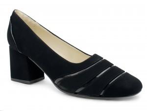 Женские туфли Raxmax 7P1057