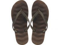 Пляжная обувь  60002 унисекс   (песочный/коричневый)
