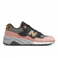 Sneakers New Balance Wrt580ce