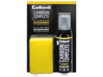 Protection shoes Collonil Carbon Complete 3410