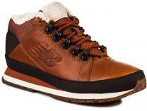 Зимние кроссовки New Balance H754LFT