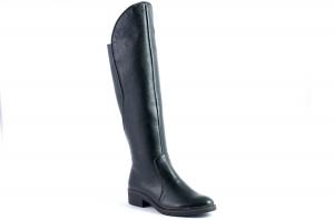 Зимові чоботи Bigoni 1611-9419